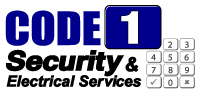 Code 1 Security